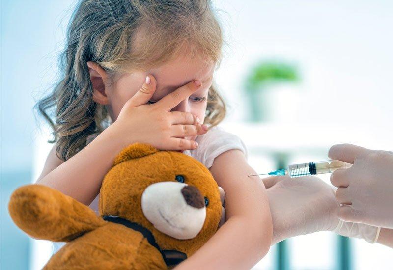 Small Steps Pediatrics
